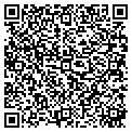 QR code with Lakeview Center Escambia contacts