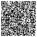 QR code with Hair By Vickie contacts