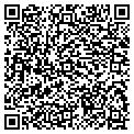 QR code with Transamerica Life Companies contacts