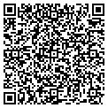 QR code with Weber Trucking contacts