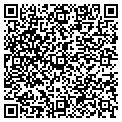 QR code with Greystone Park Mobile Homes contacts