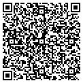 QR code with Closet Elegance Inc contacts