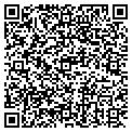 QR code with Pauline Nichols contacts
