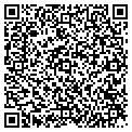 QR code with Bed & Bath Shoppe The contacts