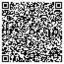 QR code with Forest Environment Specialist contacts
