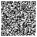 QR code with Search Climbers contacts