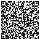 QR code with Hileman Appraisal Group Inc contacts