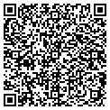 QR code with Eagle Global Logistics contacts