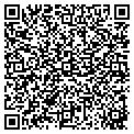 QR code with Palm Beach County Office contacts