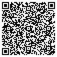 QR code with Bronze By Cooley contacts