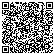 QR code with WRUF contacts