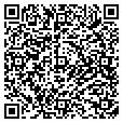 QR code with Aikido Kodokai contacts