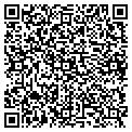 QR code with Financial Executives Intl contacts