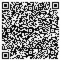 QR code with Greentree Linen Consultants contacts