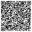 QR code with Streicher Mobile Fueling Inc contacts