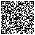 QR code with Answer All contacts