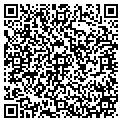 QR code with Jamaica Bay Club contacts