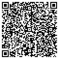 QR code with Amy's Hallmark Cards contacts