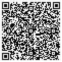 QR code with Lafra Construction Inc contacts