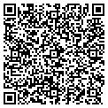 QR code with Gateway Title LLC contacts