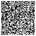 QR code with Broward Accounting Systems contacts