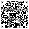 QR code with Medical Center Of Sun City contacts