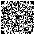 QR code with Buddys Mobile Home Park contacts