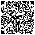 QR code with Action Center Realty contacts
