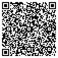 QR code with Equal Mortgage contacts