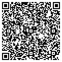 QR code with American Elevators contacts