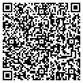 QR code with Tcm Acupuncture Inc contacts