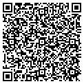 QR code with Living Bread Church Intl contacts