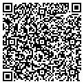 QR code with Bronson Baker Construction contacts