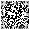 QR code with Pete's Karate Inc contacts