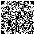 QR code with Occupational Health Service contacts