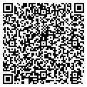 QR code with Samuel M Yaffa contacts