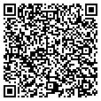 QR code with Wild Alaska contacts