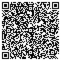 QR code with Dirtbuster Car Wash contacts
