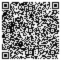 QR code with All Occasion Cards contacts