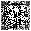 QR code with Doubletree Surfcomber Hotel contacts