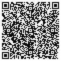 QR code with Sandman Autos Inc contacts