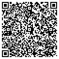 QR code with Child Protection Team-Collier contacts
