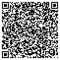 QR code with 24 Hour A Emerg Locksmith contacts