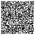 QR code with SMG Property Management Inc contacts