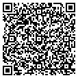 QR code with Cookie Bouquet contacts
