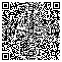 QR code with Guilarte Brothers Produce contacts