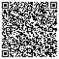 QR code with Ecometry Corporation contacts