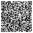 QR code with Tropical Medical Service contacts