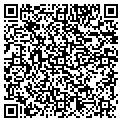 QR code with Tequesta Trace Middle School contacts