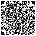 QR code with Tim Auto Service Inc contacts